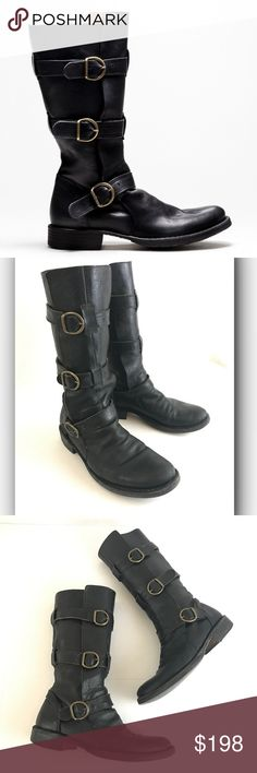 18f10f74b3821 7 Best Baker shoes images in 2019 | Baker shoes, Autumn boots, Black ...