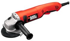Black And Decker Bench Grinder
