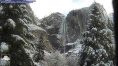 Yosemite CA Spring 2015 : )