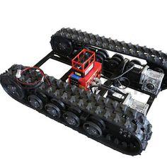Grass Mower, Next, Go Kart, Interesting Stuff, Track, Caterpillar, Blue Prints, Tractor, Karting