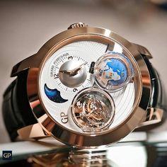 """좋아요 129개, 댓글 3개 - Instagram의 Swiss made watches(@watch6ix)님: """"Mb&F Legacy Machine ♻ #watch6ix #mbandf #mbf #swissmade #swisswatches #luxurytimepieces #watches…"""""""