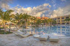 resort-alsol-luxury-villagecap-cana002 Reservas: http://muchosviajes.net/hoteles
