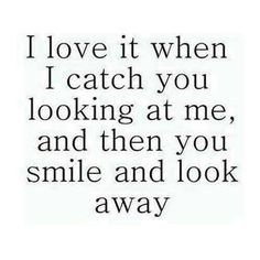 Or vice versa lol