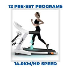 Treadmill Price, Treadmill Reviews, Treadmill Workouts, Cardio Gym, Benefits Of Working Out, Benefits Of Running, Person Running, Good Treadmills