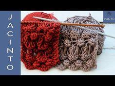 Blog para aprender a tejer con dos agujas, palitos o palillos, paso a paso: patrones modernos, tutoriales en vídeo, puntos, trucos, cursos, técnicas. Margaret Bourke White, Learn How To Knit, Knitting Stitches, Crochet Yarn, Merino Wool Blanket, Tricks, Blog, Needlework, Crochet Patterns