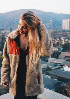 Pullover, Sweaters, Fashion, Moda, La Mode, Sweater, Sweater, Fasion