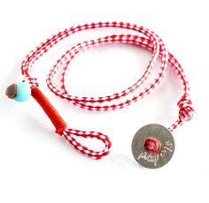 jamjar-a. Jewelry Clasps, Diy Jewelry, Beaded Jewelry, Jewelry Bracelets, Jewelery, Handmade Jewelry, Macrame Patterns, Jewelry Patterns, Handmade Accessories