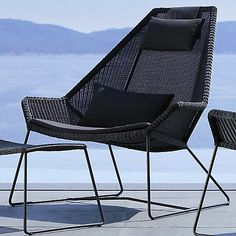 Small Armchairs For Living Room Blue Velvet Dining Chairs, Dining Table Chairs, Upholstered Dining Chairs, Black Chairs, Chair Reupholstery, Ercol Chair, Cheap Adirondack Chairs, Composite Adirondack Chairs, Outdoor Furniture Chairs