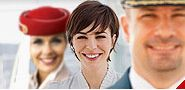 Job Description - Emirates Cabin Crew Opportunities (130000X8)