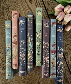 Book Aesthetic, Aesthetic Pictures, Good Books, Books To Read, Classic Books, Vintage Books, Love Book, Book Lists, Dream Life