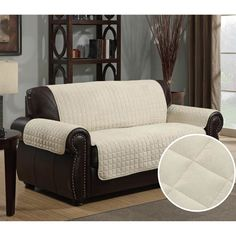 Pleasant 9 Best Groupon Images In 2016 Slipcovers For Chairs Sofa Short Links Chair Design For Home Short Linksinfo