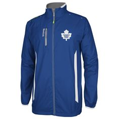 Toronto Maple Leafs Official Jerseys, Caps, T-Shirts & Hoodies Nhl Apparel, Ice Rink, Toronto Maple Leafs, Nfl, Canada, Jackets, Shirts, Shopping, Women