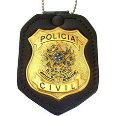 Polícia cumpre mandado de busca e apreensão no escritório do advogado de Gláucio Alencar