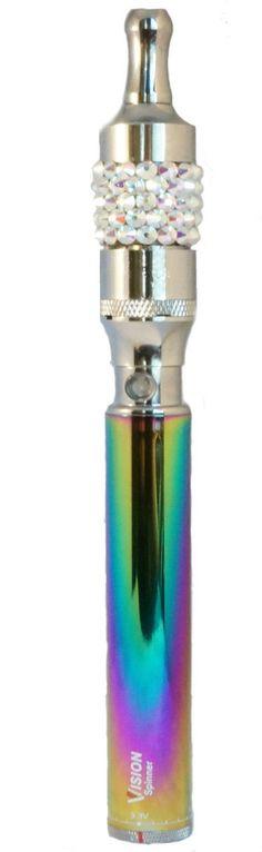 The Crystal Cult - Rainbow Dreams, $72.00 (http://www.thecrystalcult.com/rainbow-dreams/)