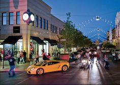 Receive great deals on shopping, dining and more with this Shop America Discount Shopping Card for Town Square in Las Vegas. Las Vegas Shopping, Shop America, Mountain Village, Vegas Strip, Street View, Retail, City, Places, Dining