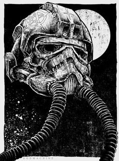Long Time Deadby GodMachine