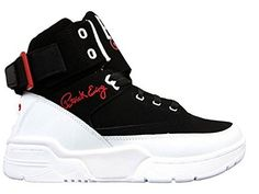NEW PATRICK EWING RETRO COLLECTION RELEASE 04-20-2016 WHITE/BLACK/RED AVALIABLE NOW !!!! Coral Springs, Florida 2017.   $120.20 Basketball Shoes Best Sale – NEW PATRICK EWING RETRO COLLECTION RELEASE 04-20-2016 WHITE/BLACK/RED AVALIABLE NOW !!!! Coral Springs, Florida 2017.   Buy Now Free...