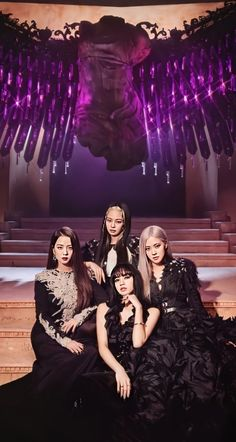 Blackpink Photos, Girl Photos, Pictures, South Korean Girls, Korean Girl Groups, Blackpink Twice, Black Pink Kpop, Blackpink Memes, Blackpink Fashion