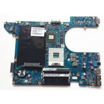 Dell LA-8241p laptop motherboard from China la-8241p laptop motherboard