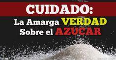 Según una reciente investigación, la alimentación alta en azúcar es la principal culpable de las tasas de obesidad y diabetes tipo 2 y otros problemas de salud.  http://articulos.mercola.com/sitios/articulos/archivo/2016/01/16/la-verdad-sobre-el-azucar.aspx