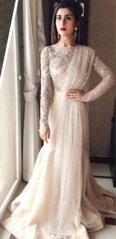 Fancy Party Wear Dresses for Women 2017 Formal Pakistani Dresses Pakistani Wedding Dresses, Pakistani Bridal, Pakistani Outfits, Indian Bridal, Indian Dresses, Indian Outfits, Bridal Dresses, Pakistani Clothing, Wedding Hijab