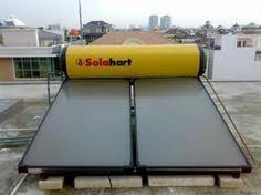 087770717663 service SOALAHART pemanas air tenaga surya, pemanas air tenaga surya adalah produk yg berkembang pada saat ini, itulah sebabnya kami menyediakan service dan perbaikan di bidang pemanas air tenaga surya.    jika pemanas air bpk/ibu bermasalah segera hubungi kami : CV MITRA JAYA LESTARI Jl.Raya Jatiwaringin no 28 Pondok Gede. Tlp : (021) 46222424 Hp : 082111562722  HP 087770717663. Email  citamantambak@yahoo.com