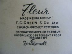 Fleur Back Stamp Helping People, Tattoo Quotes, Stamps, How To Apply, Green, Design, Flowers, Seals