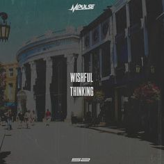 DEF!NITION OF FRESH : Mpulse - Wishful Thinking...On this weeks release, Mpulse decides to vent a little bit. The Chicago emcee takes an honest look at his career - past, present,and future - detailing every failure along with things he's hoping to accomplish moving forward.