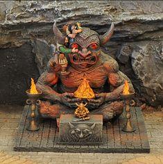 Samurai, Buddha, Statue, Art, Art Background, Kunst, Performing Arts, Sculptures, Samurai Warrior