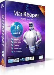 A new Mackeeper Review on a Dutch Review site on computer software.
