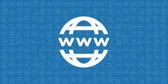 No pierdas el dominio de tu blog