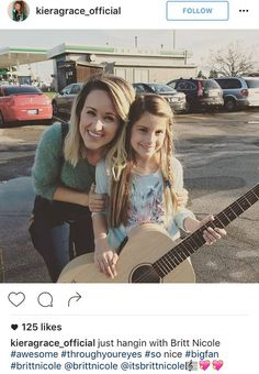 . Britt Nicole, Christian Music Artists, Together We Can, Believe In You, Role Models, Concert, Templates, Concerts