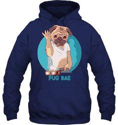 pitbull hoodie dog hoodie pitbull mug dog lover mug gift mug pitbull t shirts pitbull t shirts dogs pitbull t shirt products #pitbull #pitbullsofinstagram #pitbulllove #pitbulls #dontbullymybreed #pitbulladvocate #pitbulllife #doglover #dogoftheday #ilovemydog #dogs_of_instagram #lovedogs #instagramdogs #instapuppy #doglife #petstagram #puppylove #pets #pup #tshirt #shirt #kaos #tee #tshirts #clothing #tees #mug #dogmug #longhoodie Dogs Pitbull, Pitbulls, Pit Bull Love, Dog Hoodie, Great T Shirts, Hoodies, Sweatshirts, Dog Life, Gifts In A Mug