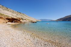 Where better to chill on a chartered sailing holiday than Vela Luka on Korcula