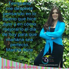 No te pierdas la conferencia de Martha Aline De la Fuente. Breve Guía De Embarazo E Imagen Pública. Este 6 de Junio en el Centro Médico Siglo XXI. Más información en https://www.facebook.com/events/454361178053386/