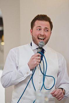 Best Man Wedding Speech Tips Best Man Wedding Speeches, Best Speeches, Chic Wedding, Perfect Wedding, Dream Wedding, Best Man Duties, Wedding Toast Samples, Frozen Wedding, Maid Of Honor Speech