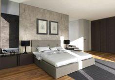 Sofa Design, Bedrooms, Furniture, Home Decor, Couple Room, Decoration Home, Room Decor, Bedroom, Home Furnishings