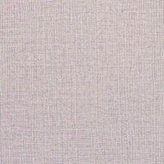 Papel de Parede Decoração Tecido Outlet Origini, Importado, Lavável, 10m x 70cm, Lilás com Cinza lavabo