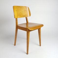Dutch Design Fauteuil Gebr Jonkers Pastoe Jaren 60 Retro.Pastoe Pastoe Op Pinterest