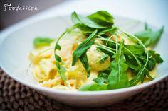 Pollo limonello by Foodassion, via Flickr