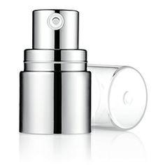 Superbalanced Foundation Makeup Pump