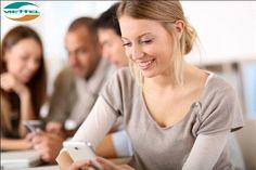 Viettel cung cấp phương thức tra cứu khuyến mãi nhanh chóng  http://didong3g.com/viettel-cung-cap-phuong-thuc-tra-cuu-khuyen-mai-nhanh-chong.html