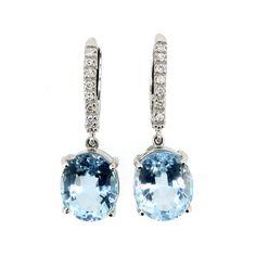 Hey, I found this really awesome Etsy listing at https://www.etsy.com/listing/172515826/huge-9x11-mm-aquamarine-diamond