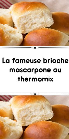 Thermomix Desserts, No Cook Desserts, Omelette Muffins, Batch Cooking, Beignets, Flan, Food Pictures, Coco, Food And Drink