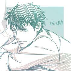 Joker Game, Manga Boy, Monochrome, Novels, Character Design, Animation, Fan Art, Games, Pixiv