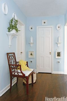 10 amazing room before-and-afters