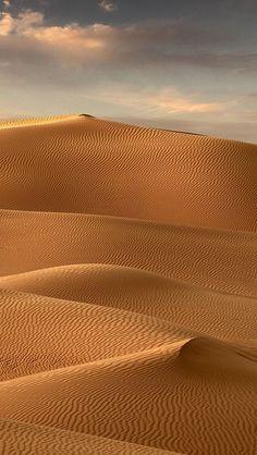 """""""... Le désert purifie l'ame, loin de lui tu es sourd et aveugle... Devant cet enchevetrement de sable... Mon corps n'existait plus. Ma chair faisait la paix avec mon Ame, je vivais le sacré..."""" Mono Dayak"""