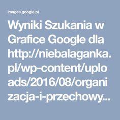 Wyniki Szukania w Grafice Google dla http://niebalaganka.pl/wp-content/uploads/2016/08/organizacja-i-przechowywanie-%C5%BCywno%C5%9Bci-9.jpg