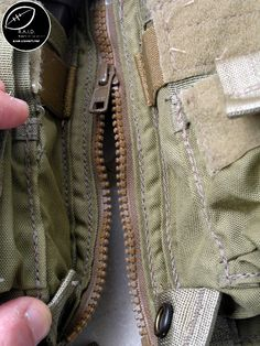 [VENDO-EAGLE] Eagle Ind. MPCR (Multipurpose chest rig) V.2 Mjk +TASCHE e PACA