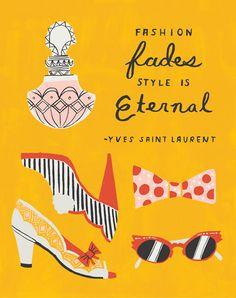 Quotes About Fashion : Fashion quotes / Boutique Romane / Bayeux / Fashion / Women /Trend / Tendance / …